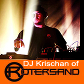 DJ Krischan @