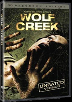 WolfCreek