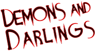 Demons and Darlings Web Design & Productions