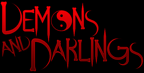 Demons and Darlings: Chicago's gothic industrial and horror fan home