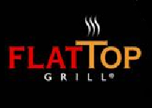 FlatTop Grill