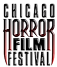 Chicago Horror Film Fest