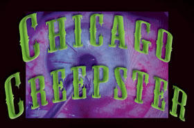 Click here to join chicagocreepster