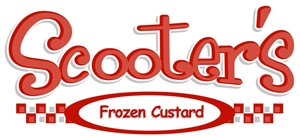 Scooter's Custard